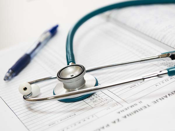 Medical Care and Health Insurance